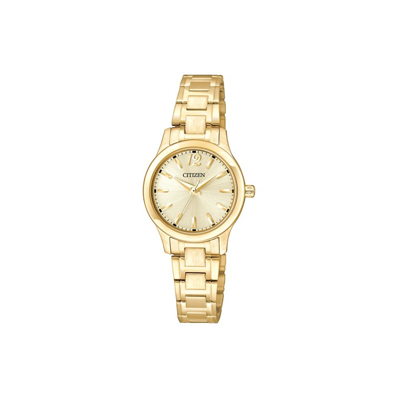 Citizen Watches 530-01152