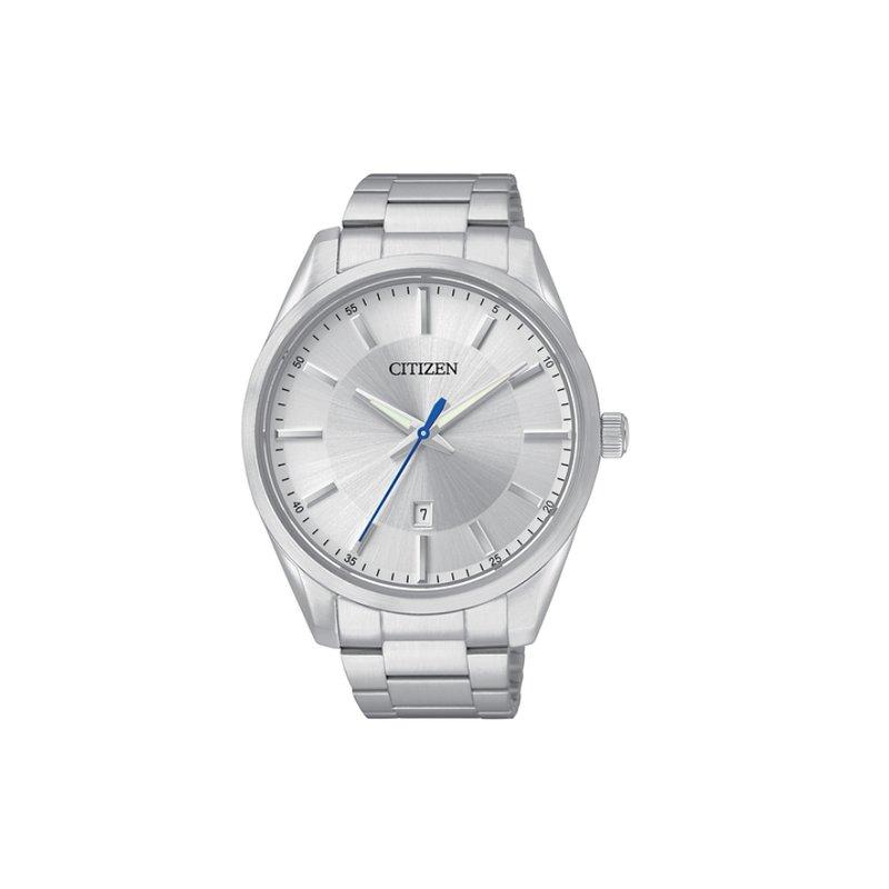 Citizen Watches 530-01551