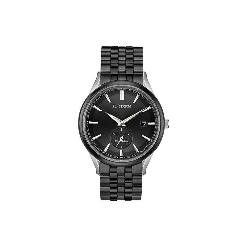 Citizen Watches 530-01433