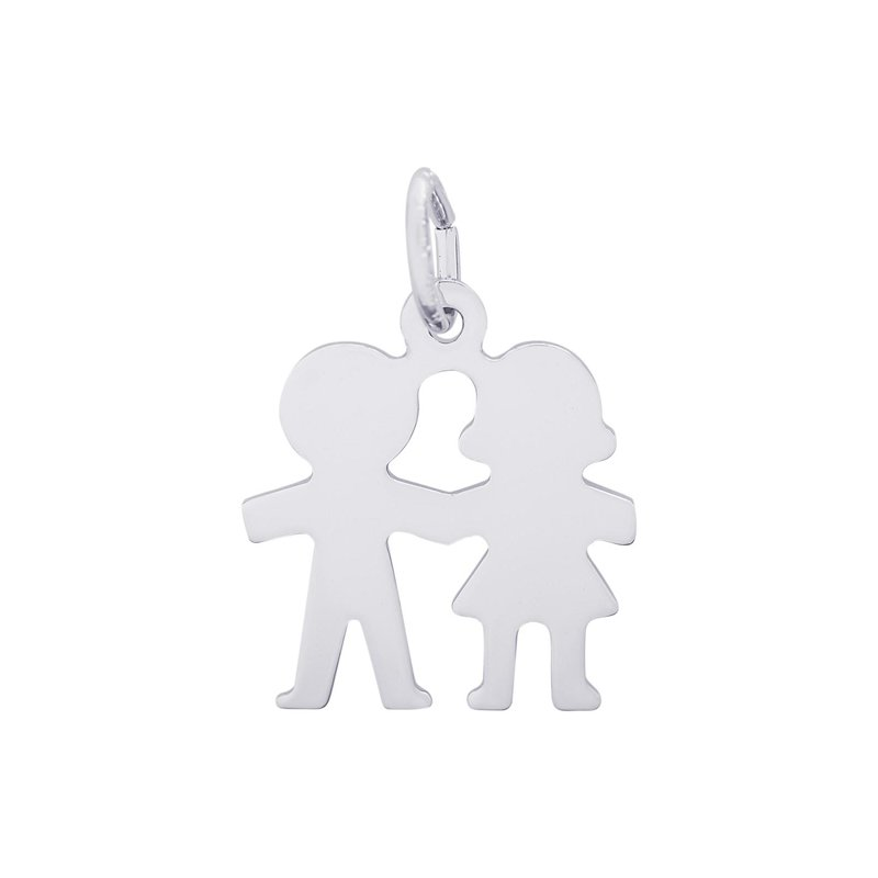Rembrandt Charms 640-05745