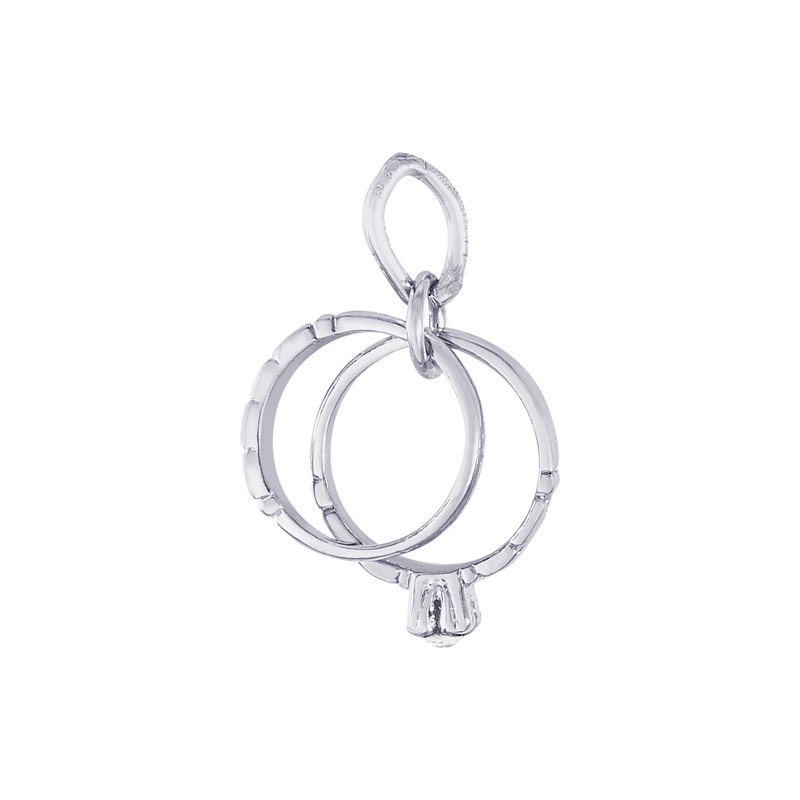 Rembrandt Charms 640-09699