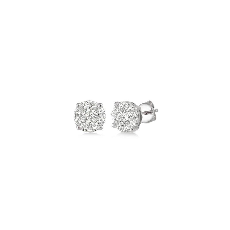 Ashi Diamonds 150-00329