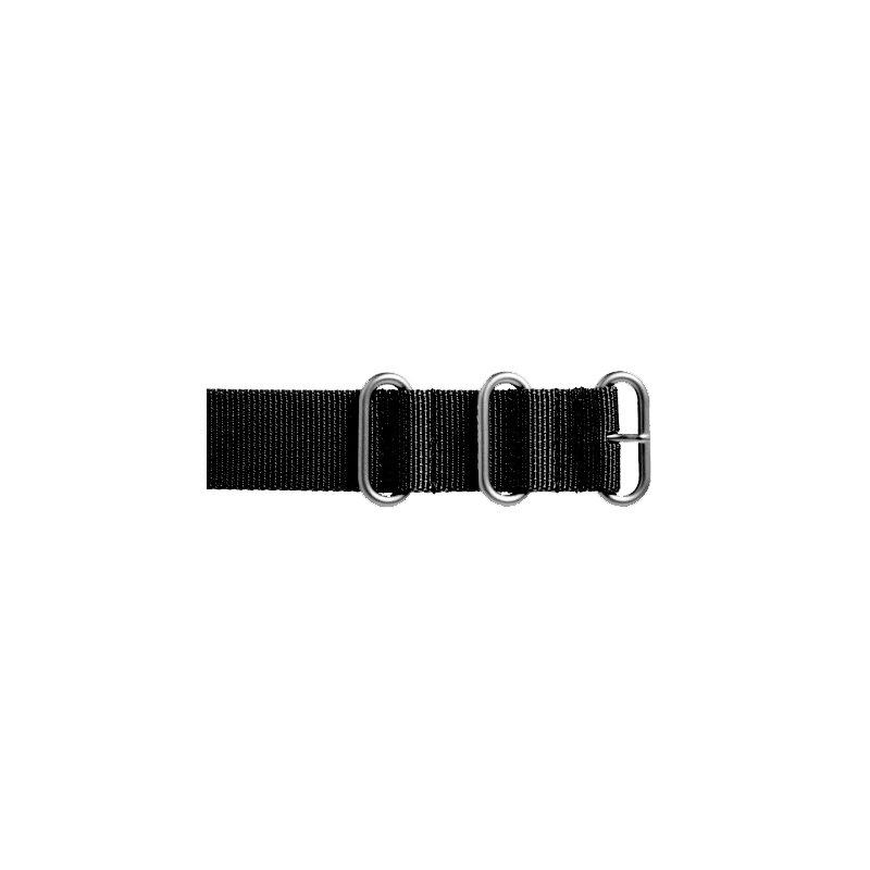 Bertucci Watches 580-02278