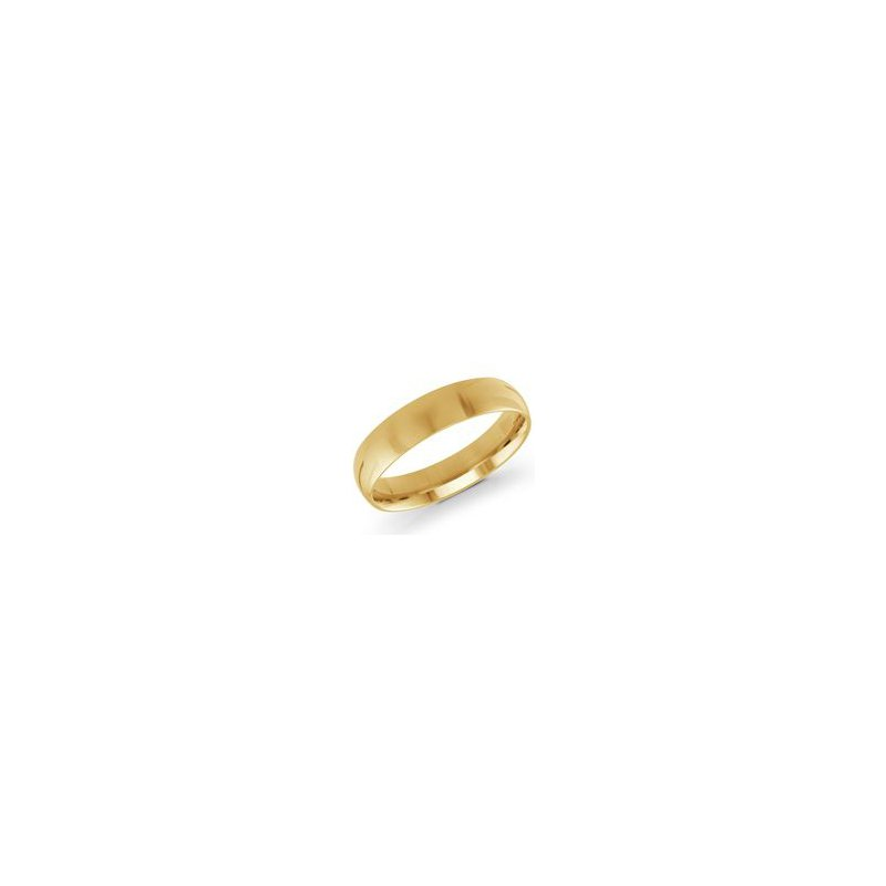Malo Bands 405-00136