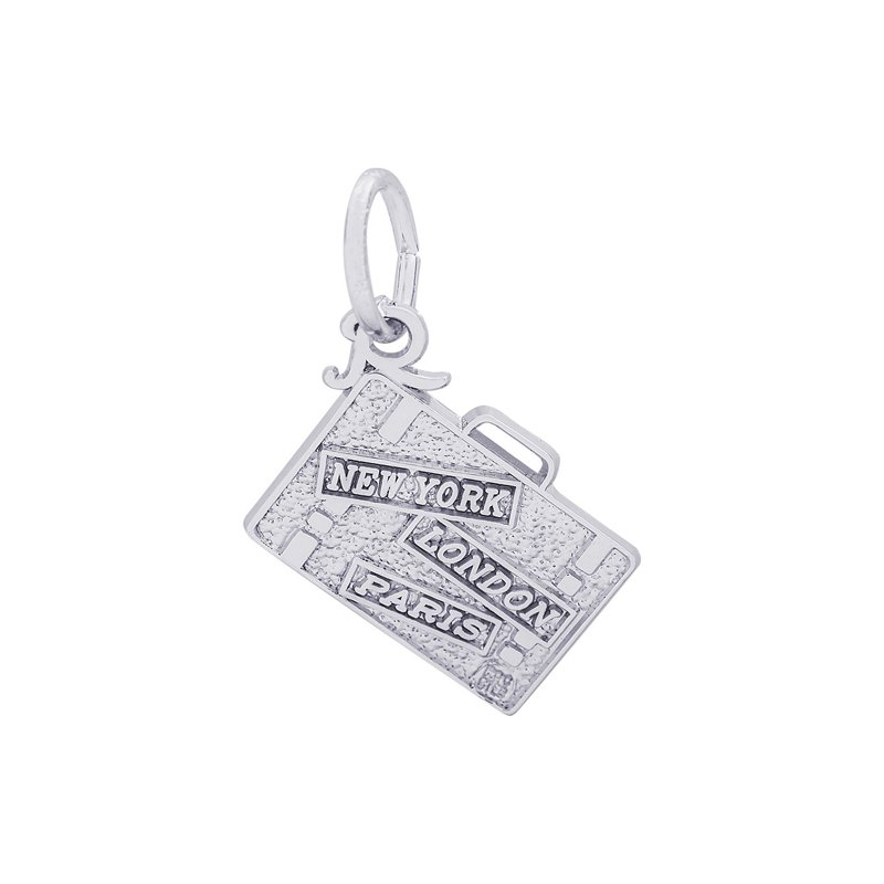 Rembrandt Charms 640-05451
