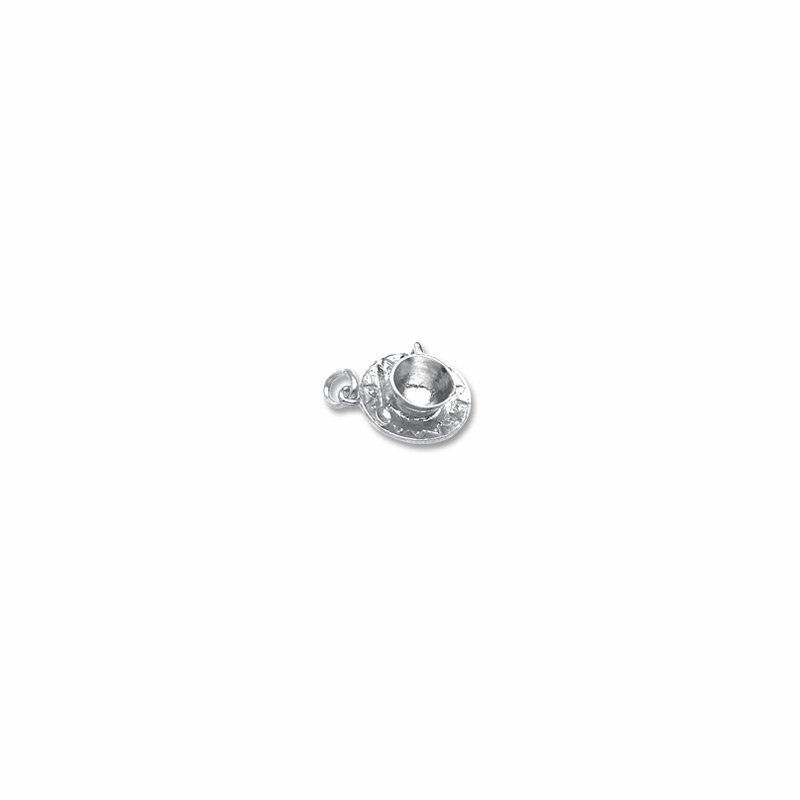 Rembrandt Charms 640-01661