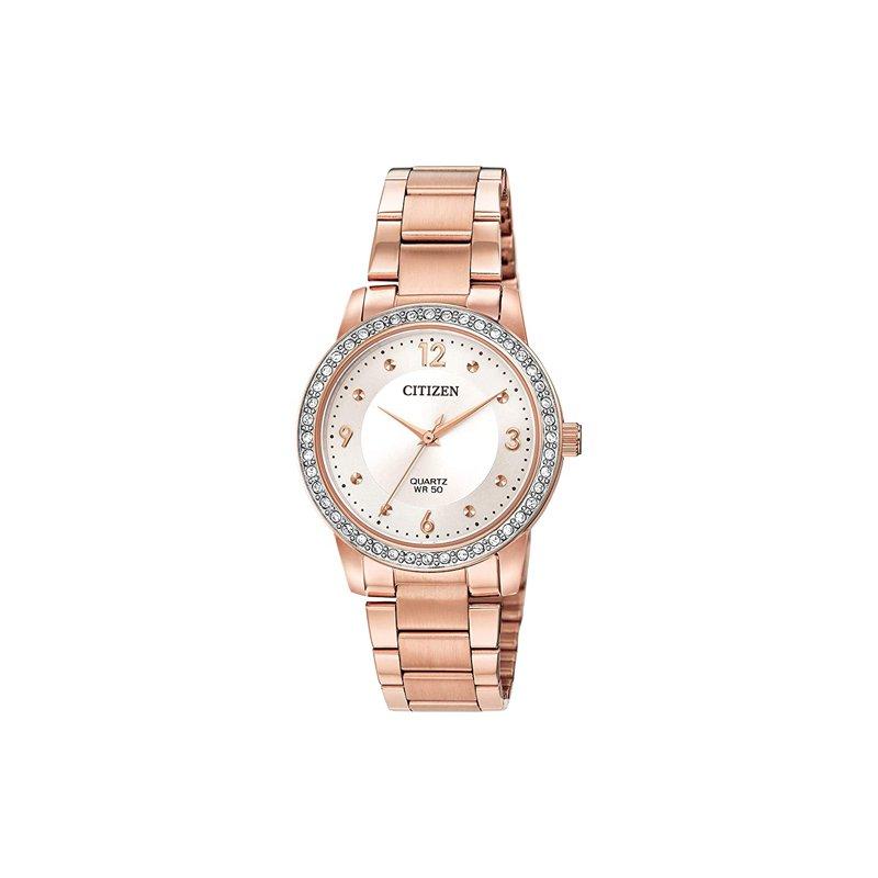 Citizen Watches 530-01566