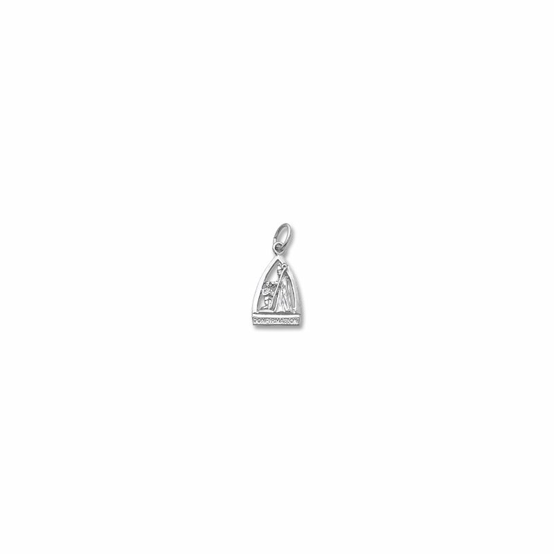 Rembrandt Charms 640-04252