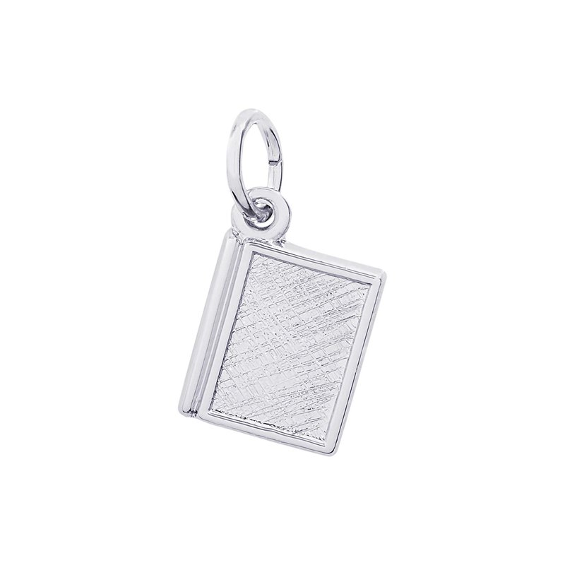 Rembrandt Charms 640-08195