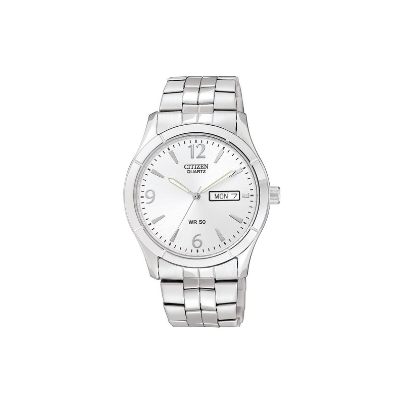 Citizen Watches 530-01498