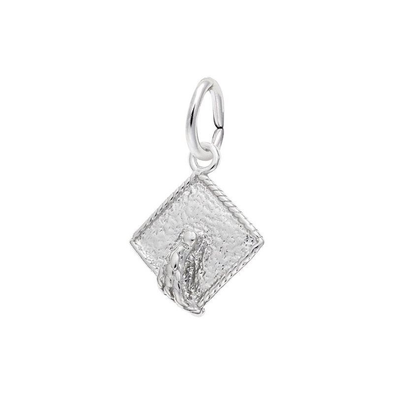 Rembrandt Charms 640-09444