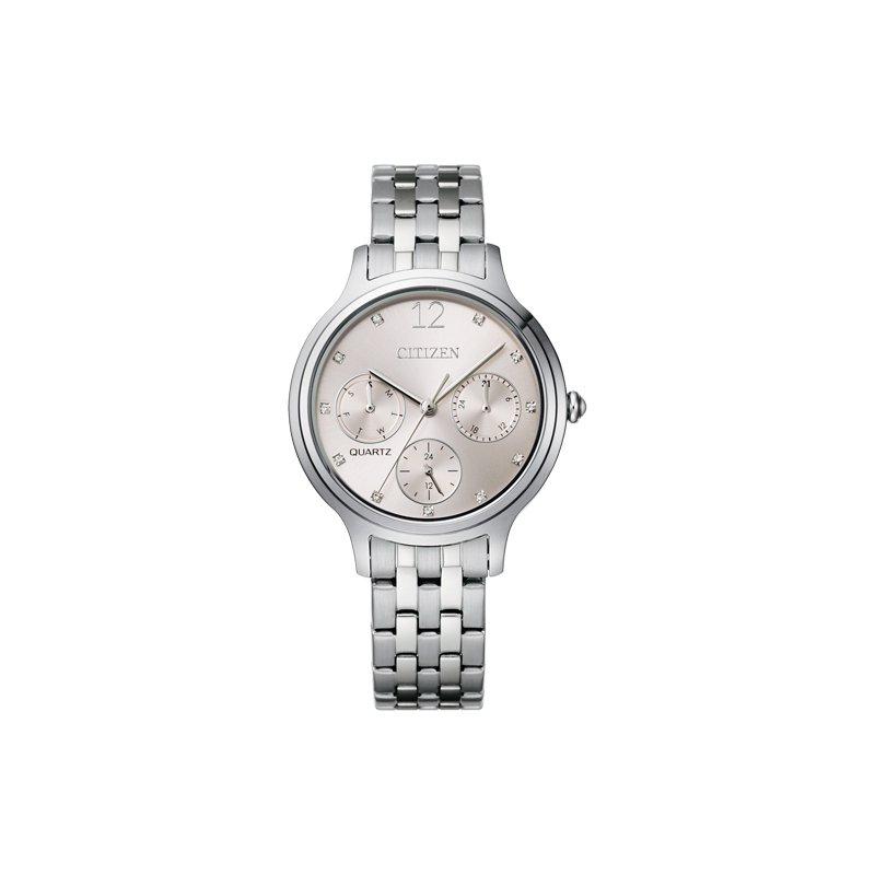 Citizen Watches 530-01461