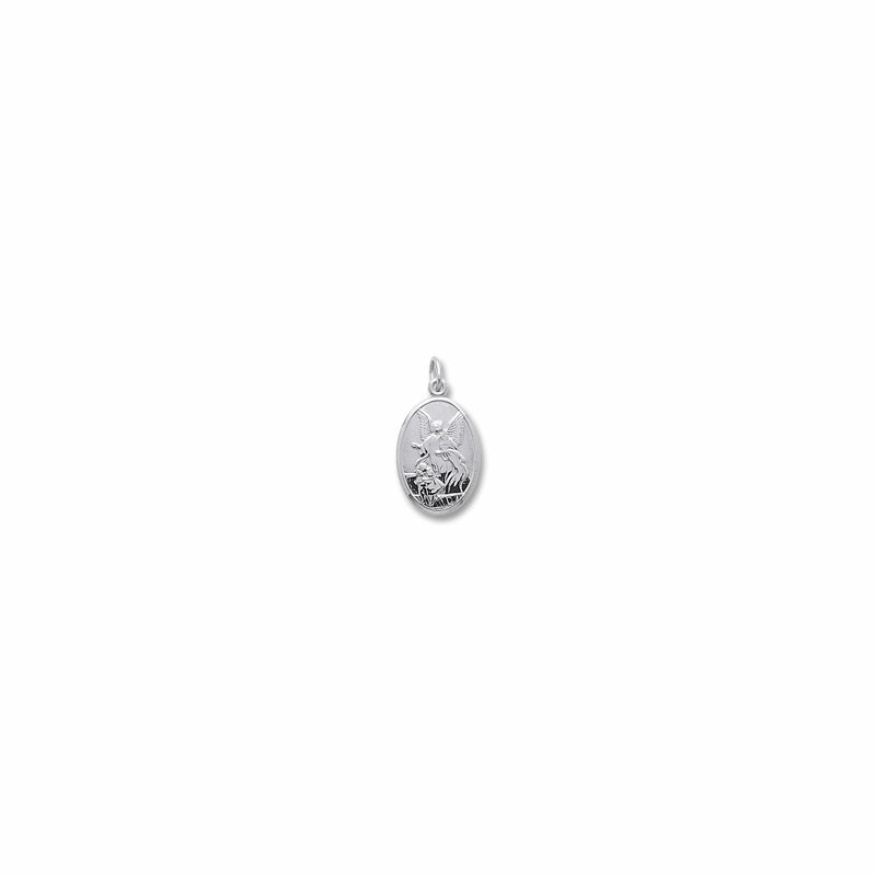Rembrandt Charms 640-01679