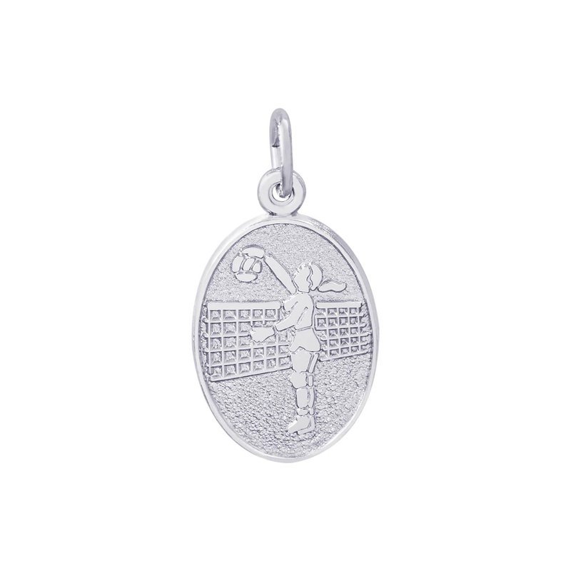 Rembrandt Charms 640-05781