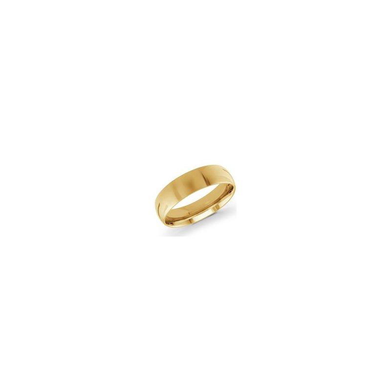 Malo Bands 405-00141