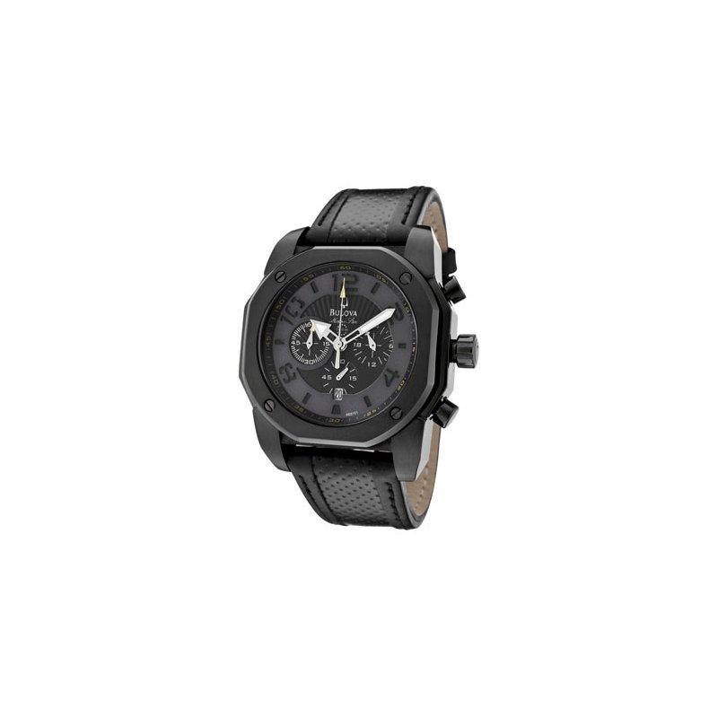 Bulova Watches 510-00138