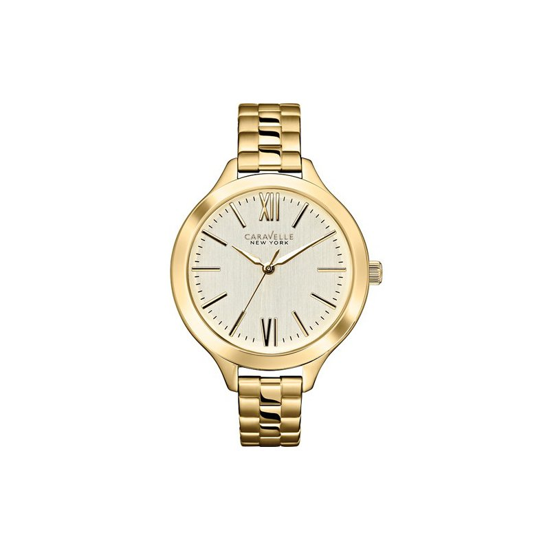 Caravelle Watches 520-00366