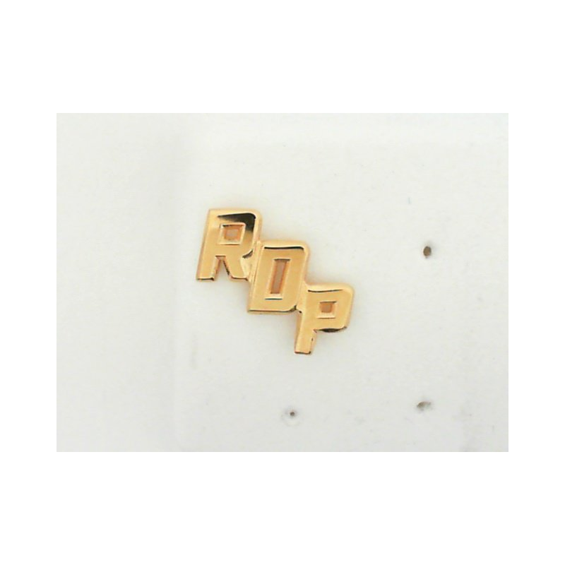 Rembrandt Charms 740-00001