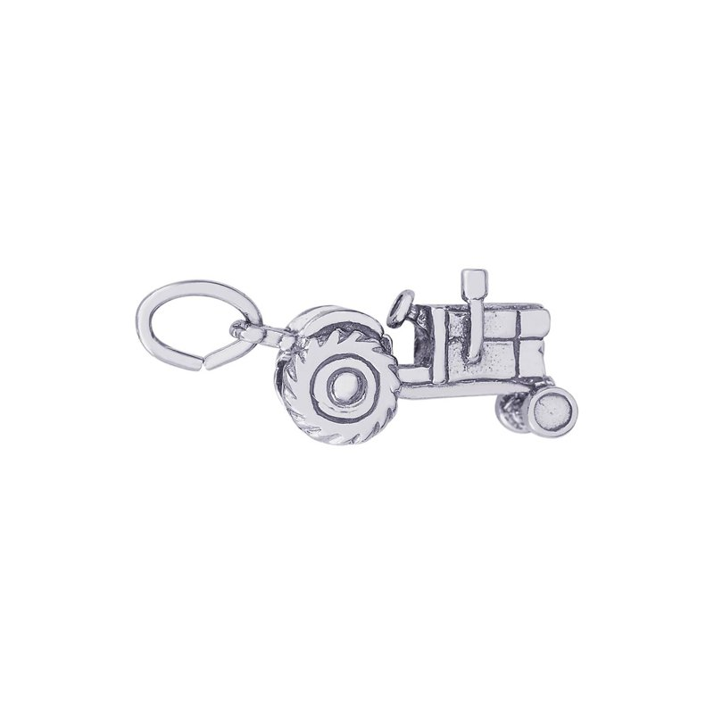 Rembrandt Charms 640-08868