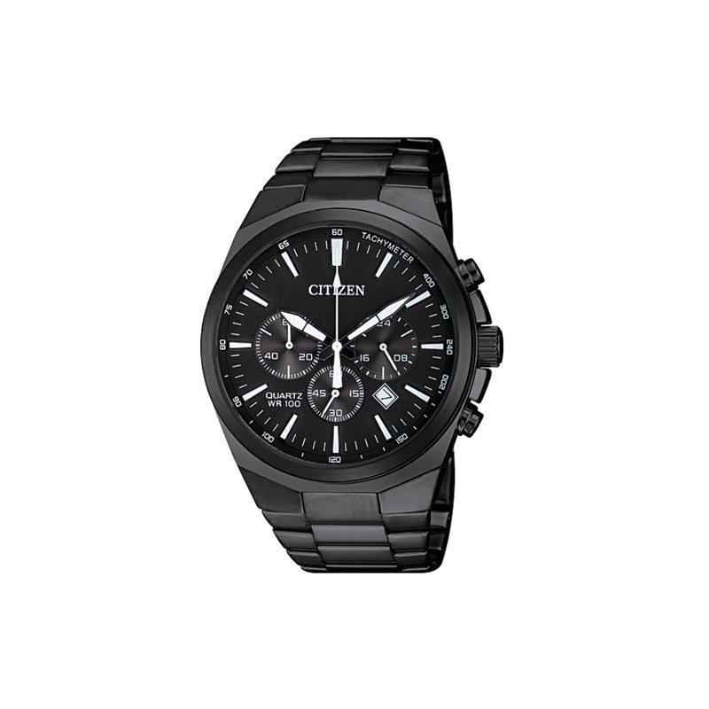 Citizen Watches 530-01546