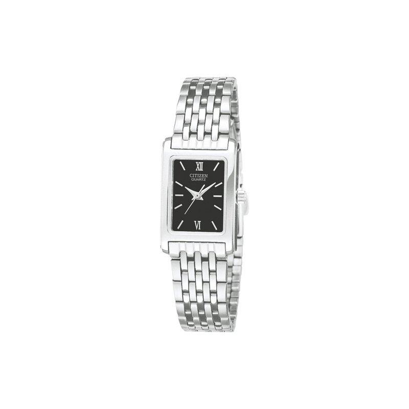 Citizen Watches 530-01539