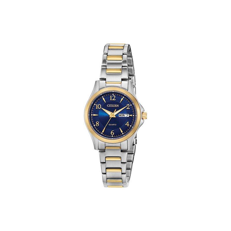 Citizen Watches 530-01483