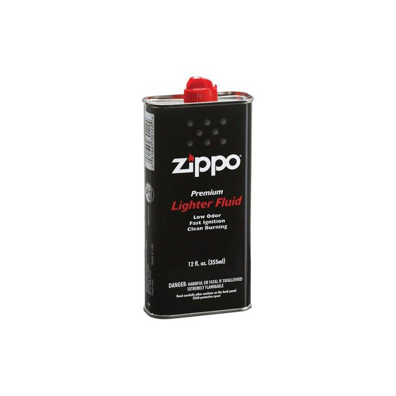 Zippo 730-01555