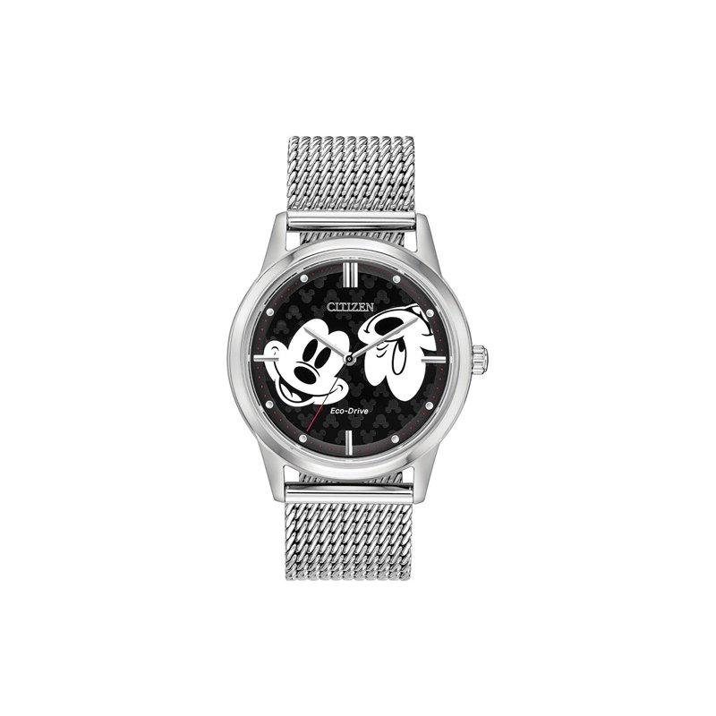 Citizen Watches 530-01412