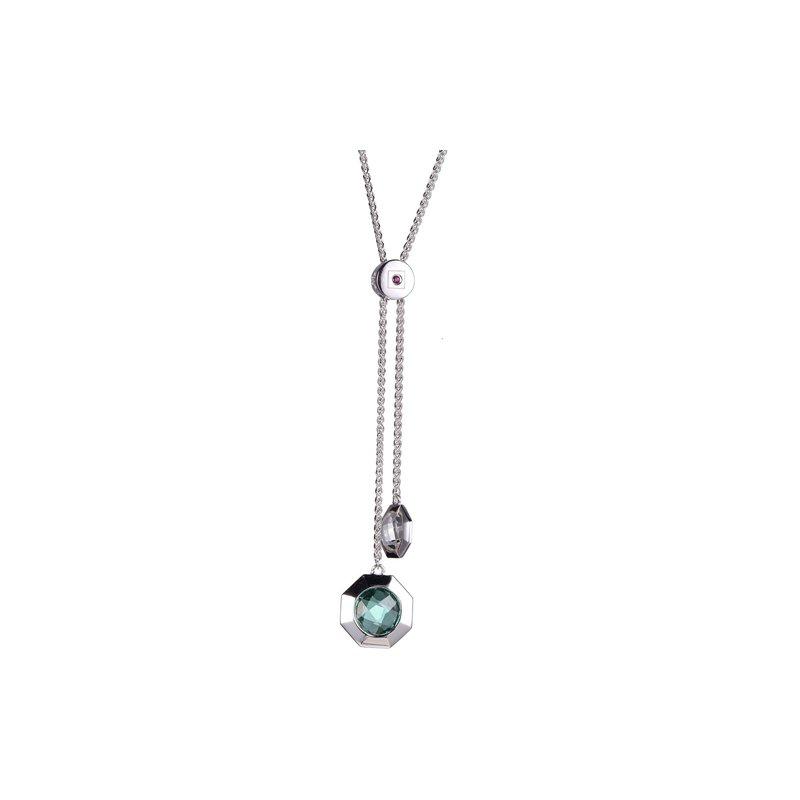 Elle Jewelry 640-08979