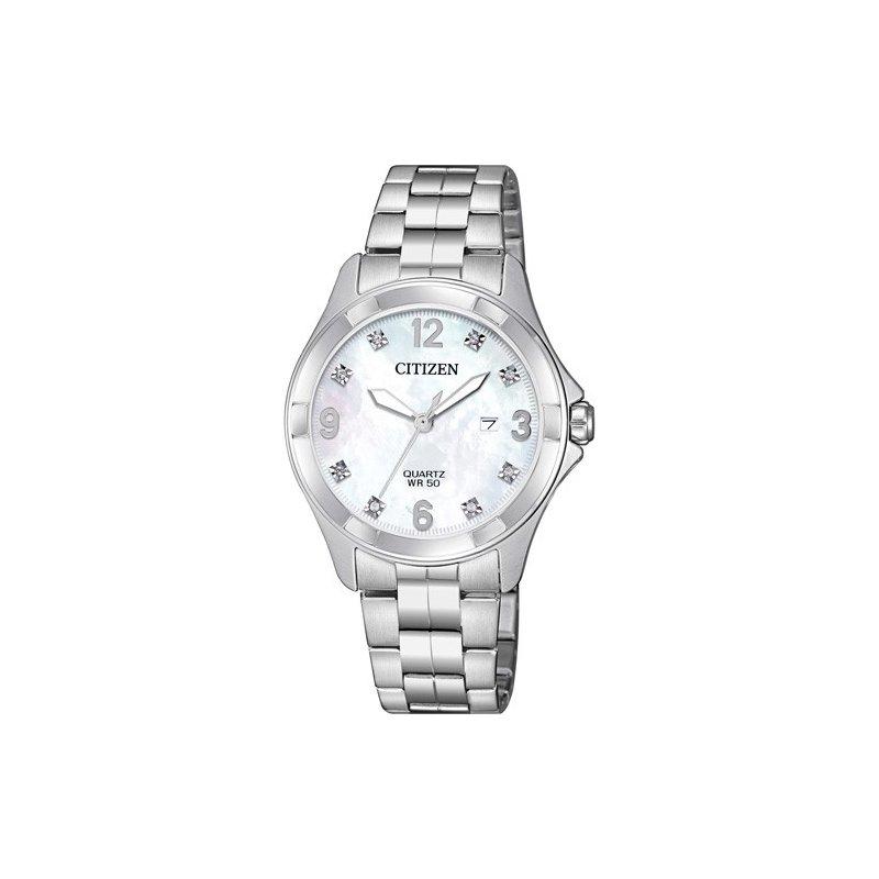 Citizen Watches 530-01543