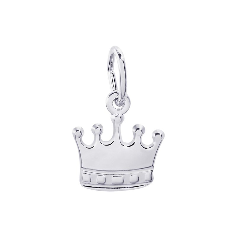 Rembrandt Charms 640-08415