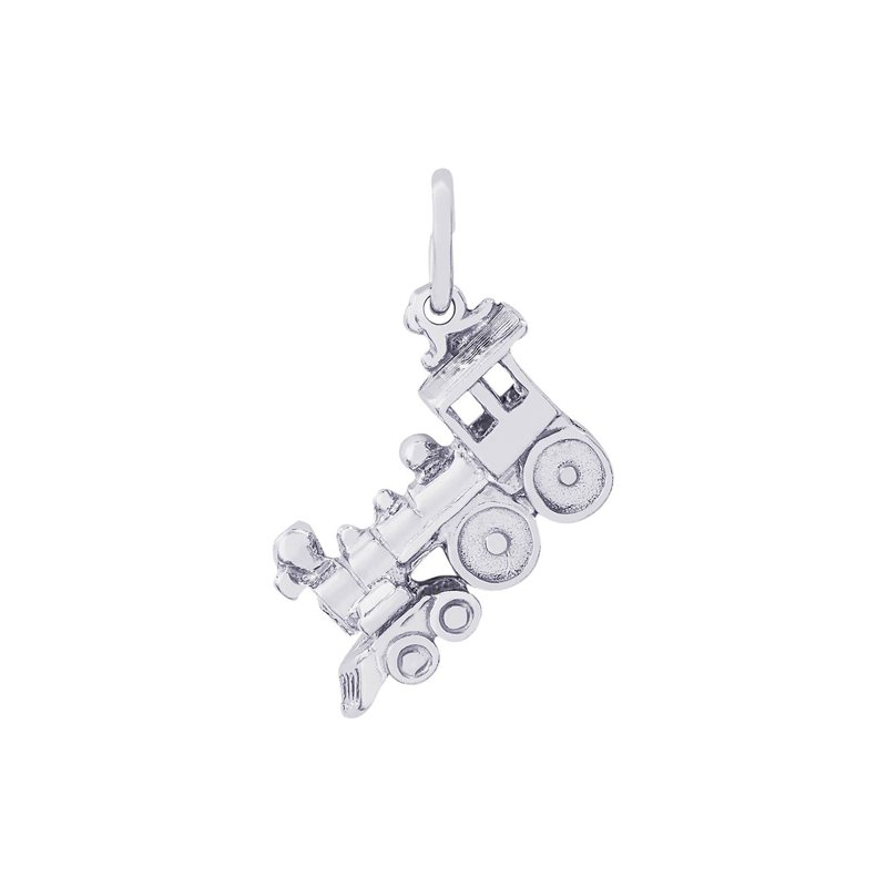 Rembrandt Charms 640-05307