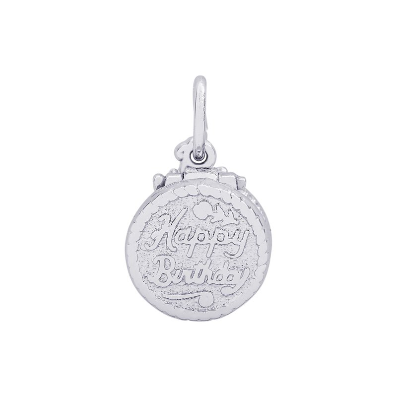 Rembrandt Charms 640-05477