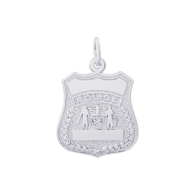 Rembrandt Charms 640-08718