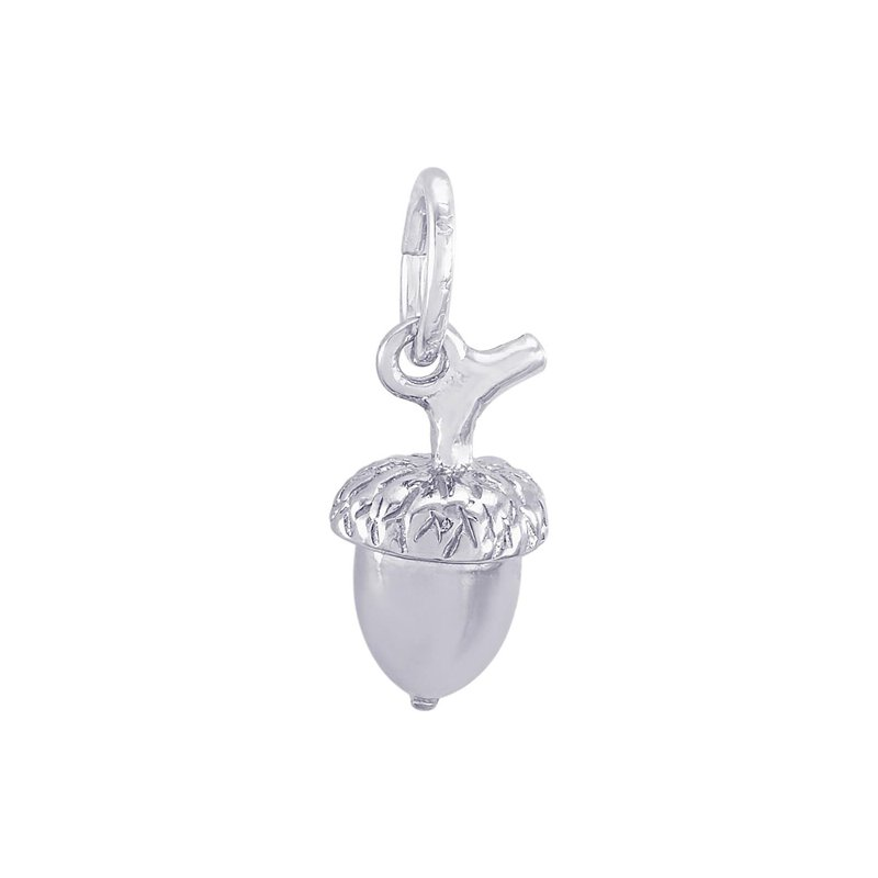 Rembrandt Charms 640-08505
