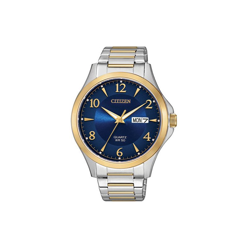 Citizen Watches 530-01488