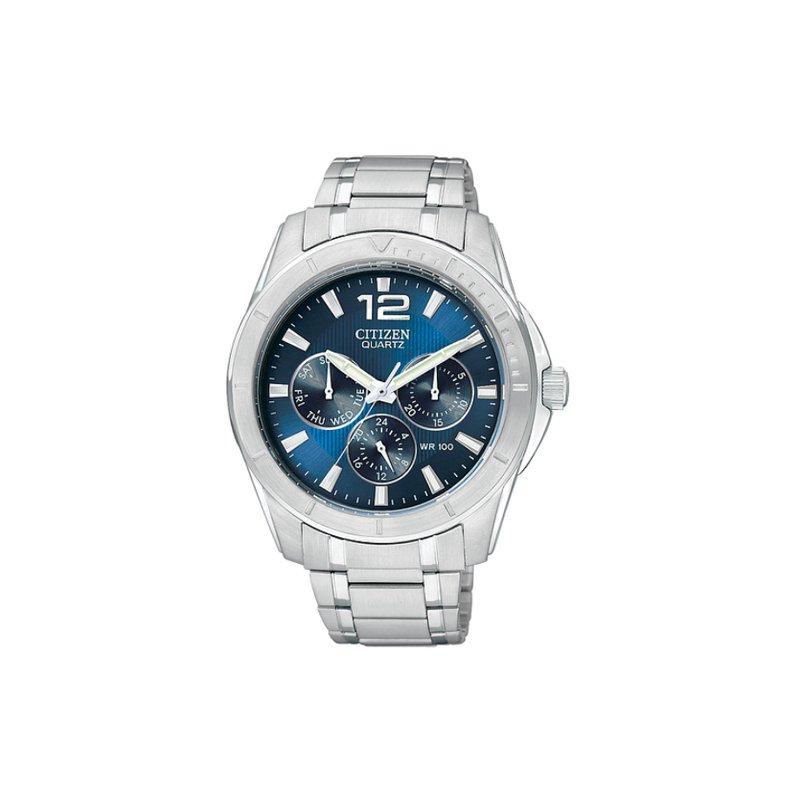 Citizen Watches 530-01547
