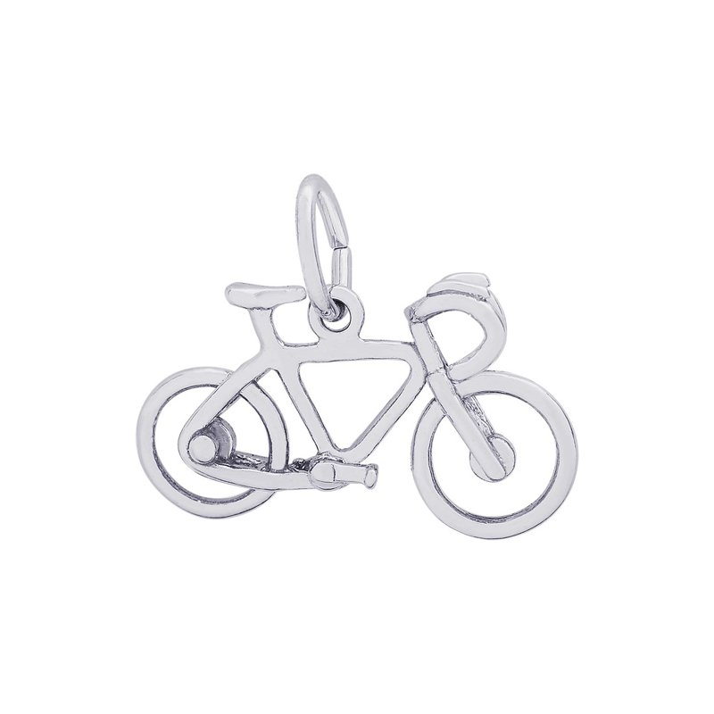 Rembrandt Charms 640-09451