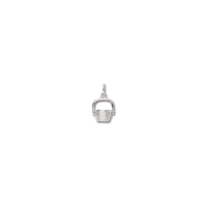 Rembrandt Charms 640-01569