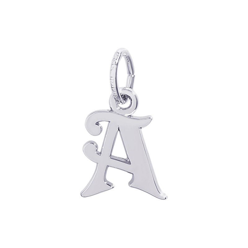 Rembrandt Charms 640-09651