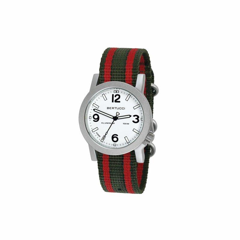 Bertucci Watches 530-01523