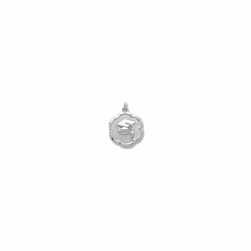 Rembrandt Charms 640-03344