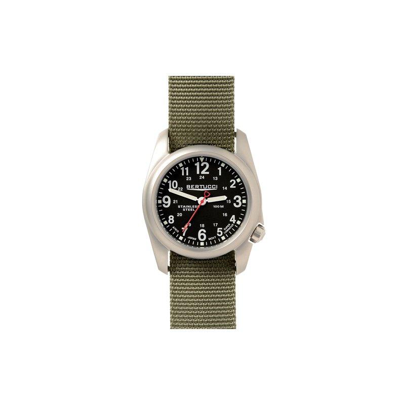Bertucci Watches 530-01518