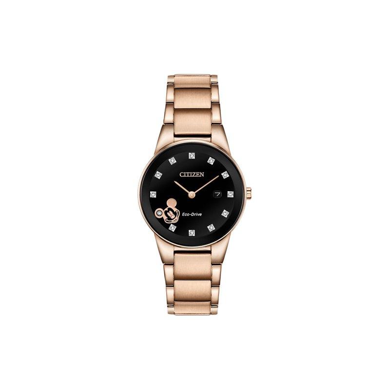 Citizen Watches 530-01408