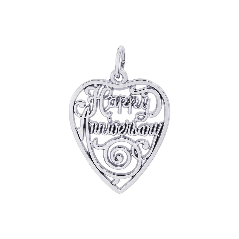 Rembrandt Charms 640-05764