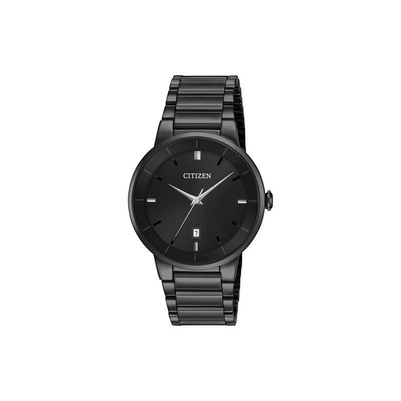 Citizen Watches 530-01563