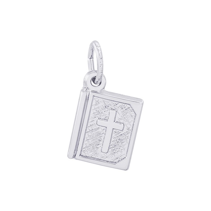 Rembrandt Charms 640-09886