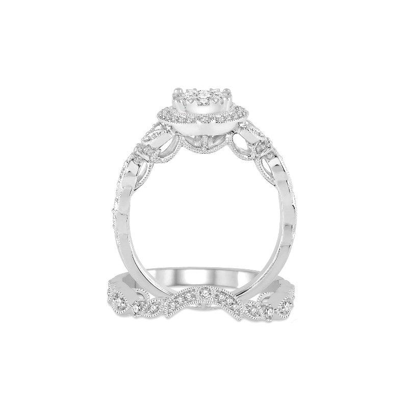 Ashi Diamonds 125-00118