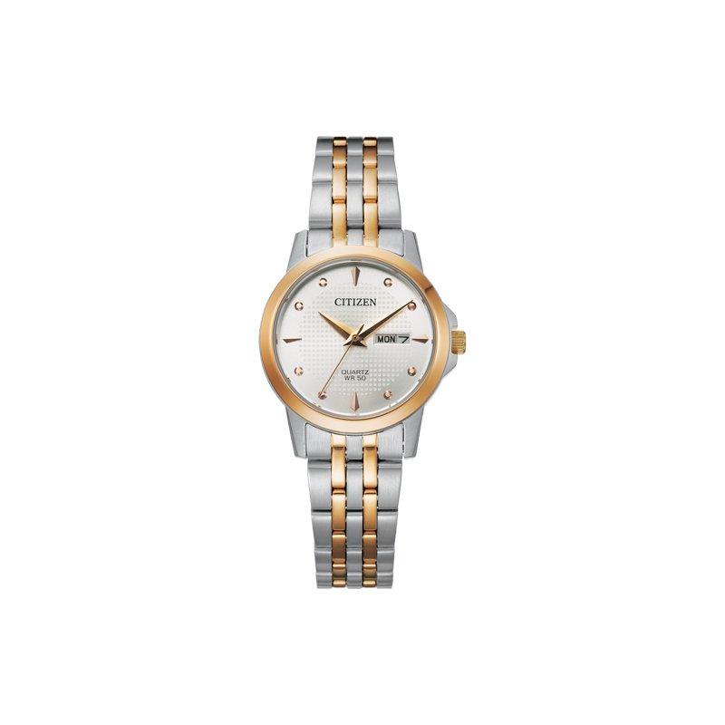 Citizen Watches 530-01499