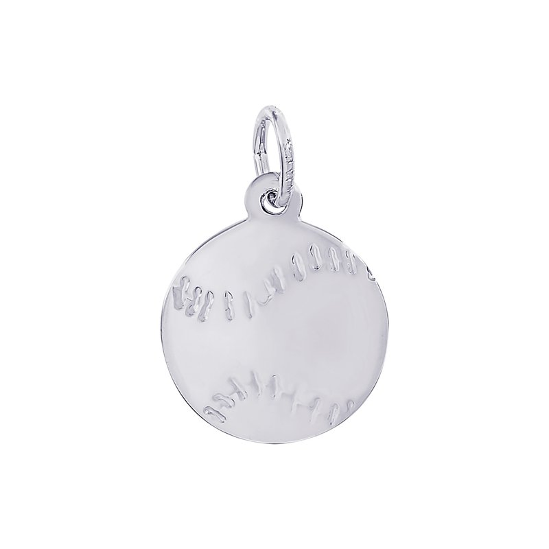 Rembrandt Charms 640-10044